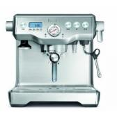Breville BES900XL Semi Automatic Espresso Machine