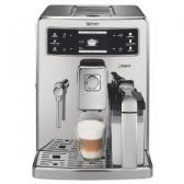 Saeco Xelsis Digital ID Automatic Espresso Machine Review